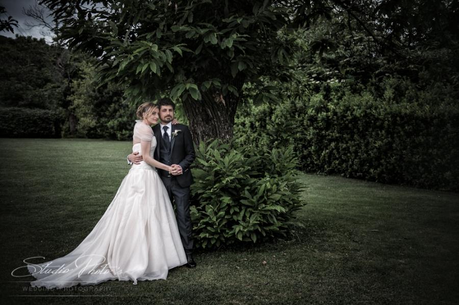 sara_enrico_wedding_237