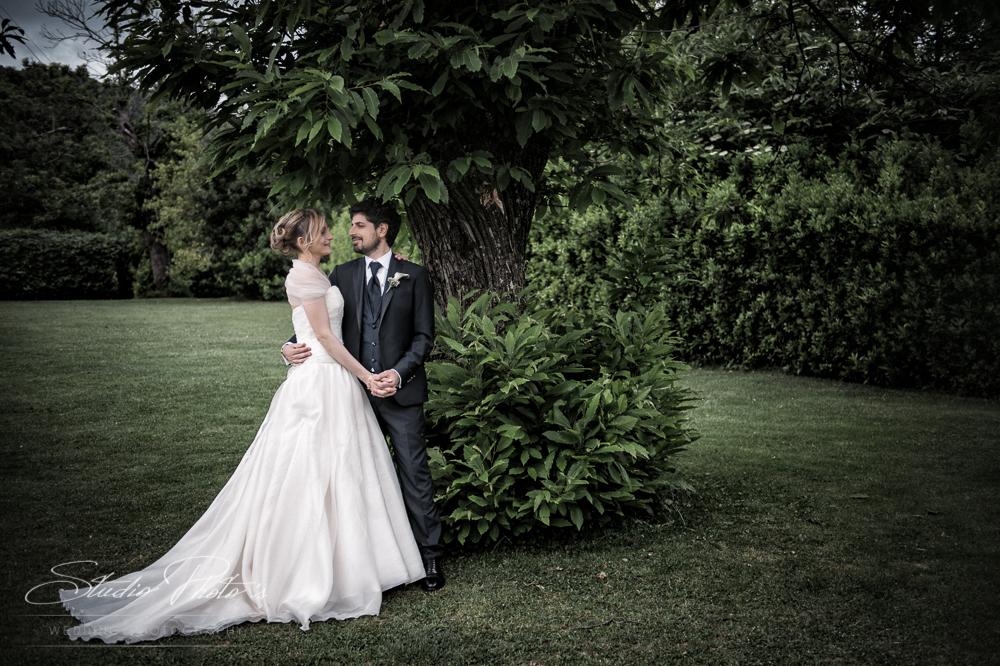 sara_enrico_wedding_238