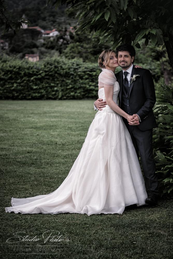 sara_enrico_wedding_239