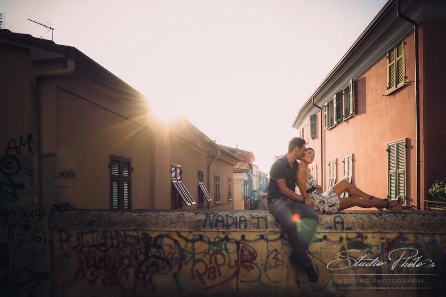 eleonora_cristian_0015