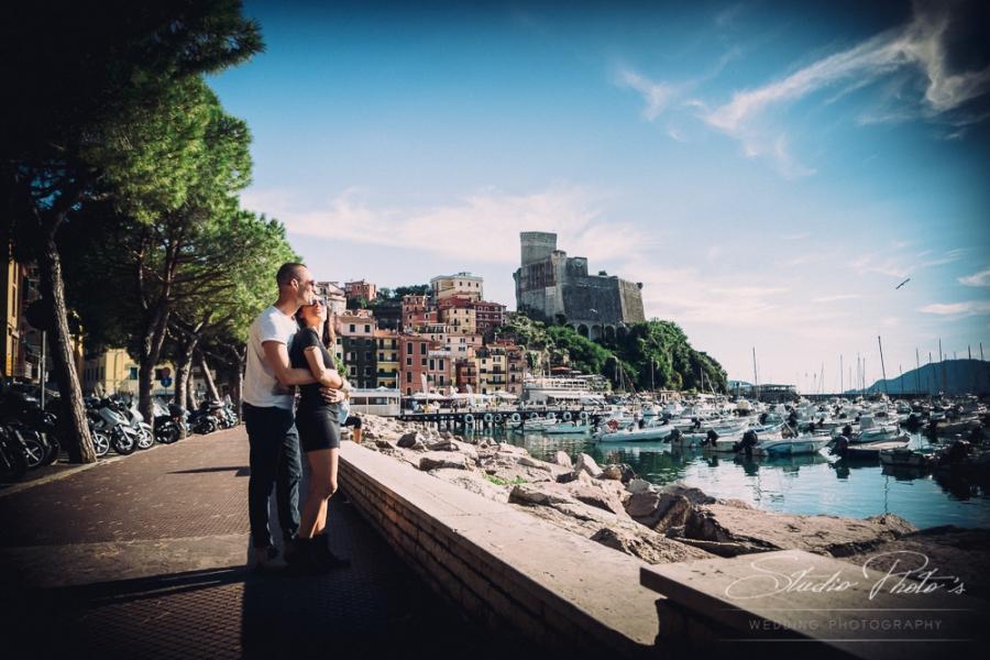 ilaria_riccardo_engagement_0004