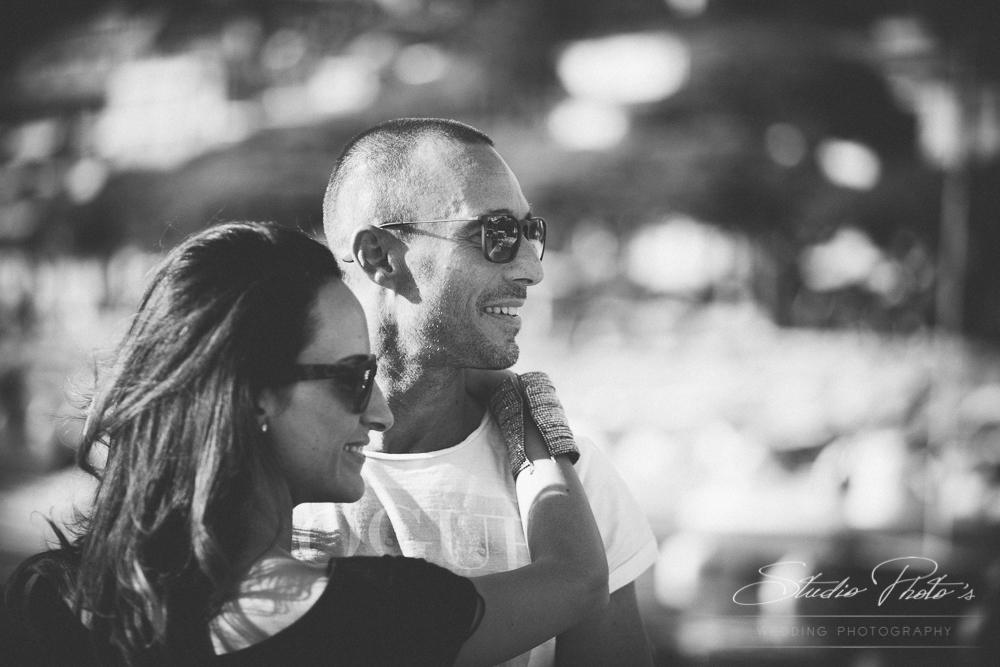 ilaria_riccardo_engagement_0008
