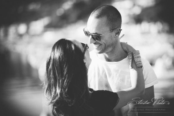 ilaria_riccardo_engagement_0010