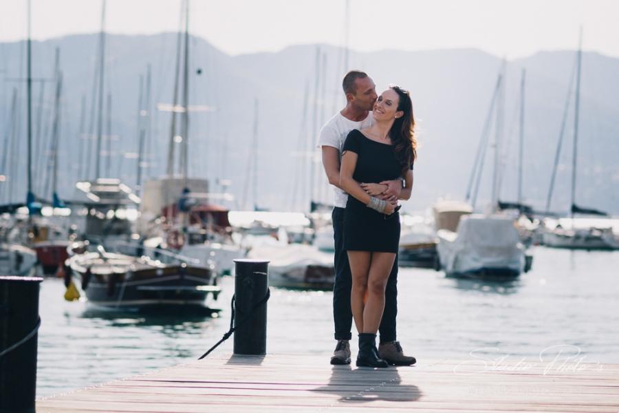 ilaria_riccardo_engagement_0023