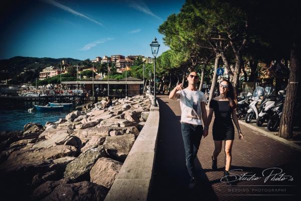 ilaria_riccardo_engagement_0026