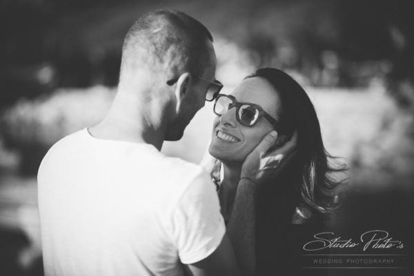 ilaria_riccardo_engagement_0027