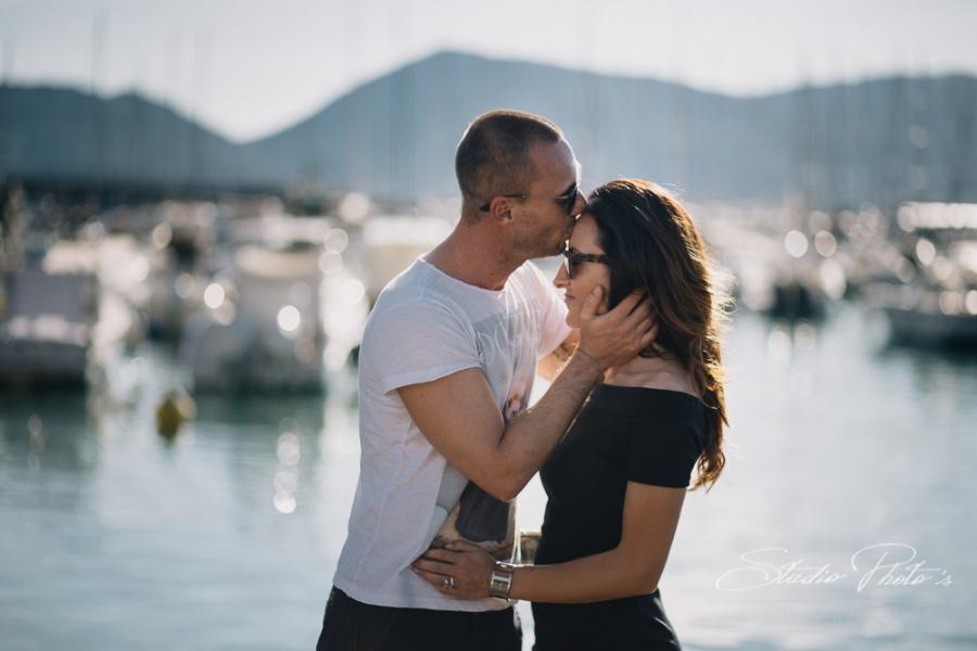 ilaria_riccardo_engagement_0036