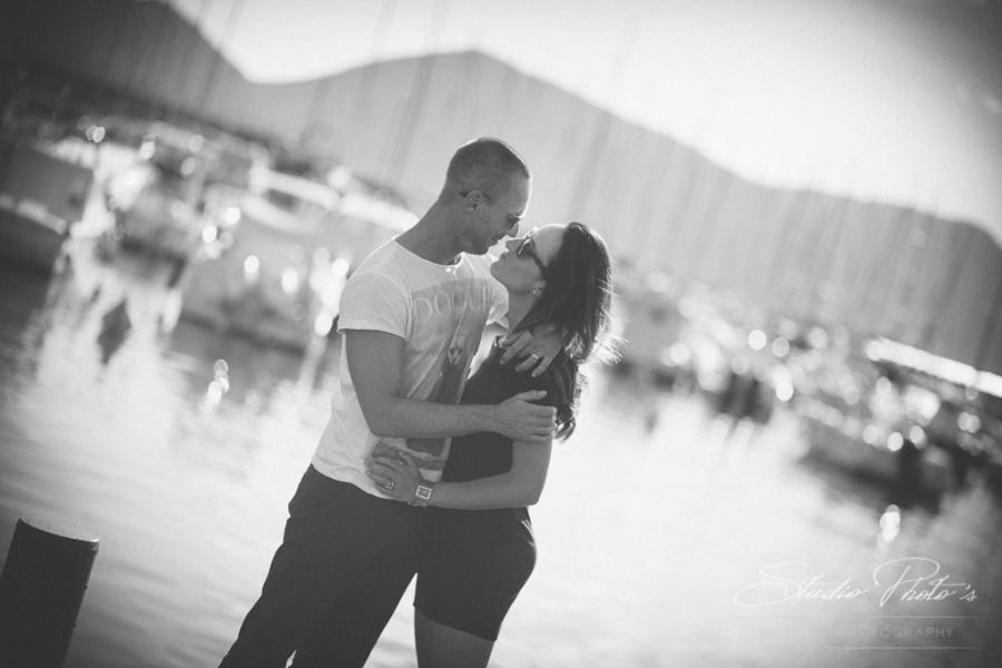 ilaria_riccardo_engagement_0040