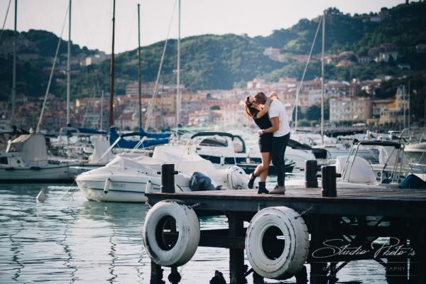 ilaria_riccardo_engagement_0041