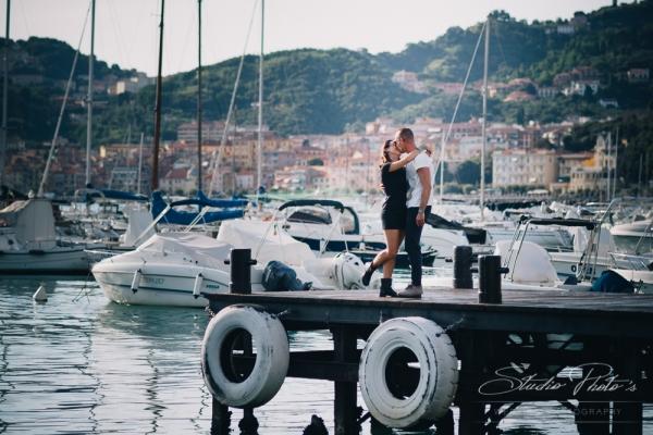 ilaria_riccardo_engagement_0042