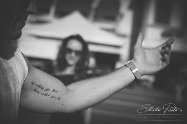 ilaria_riccardo_engagement_0046