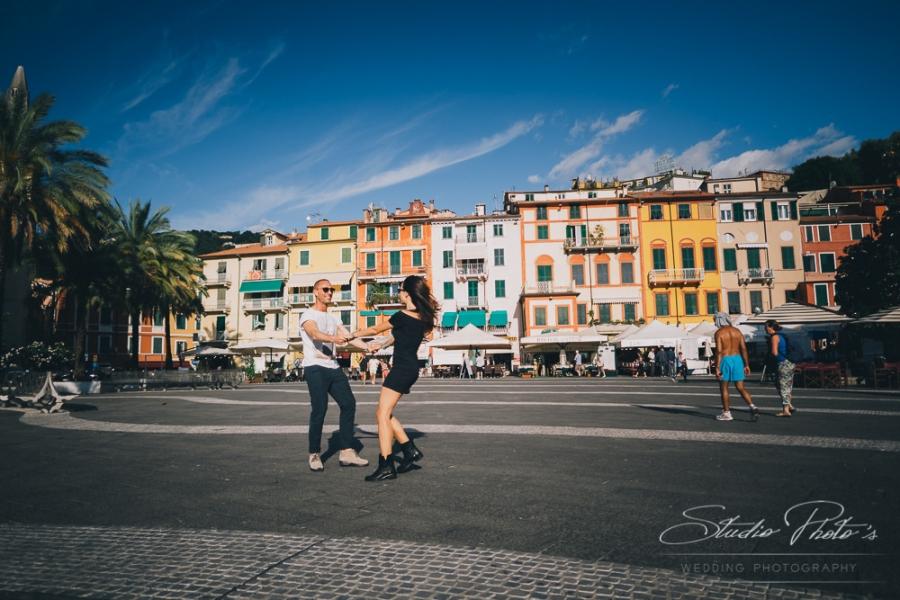 ilaria_riccardo_engagement_0048