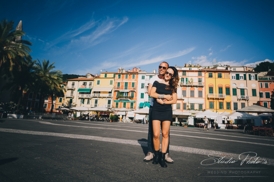 ilaria_riccardo_engagement_0049