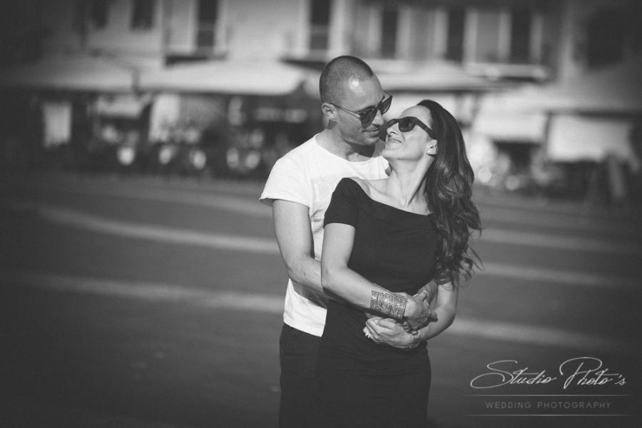 ilaria_riccardo_engagement_0052