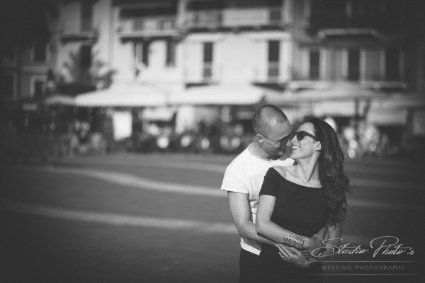ilaria_riccardo_engagement_0053