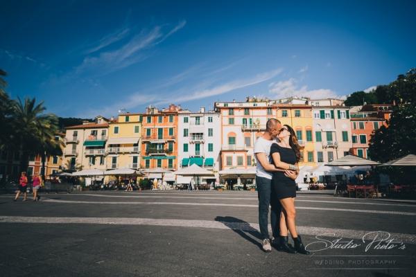 ilaria_riccardo_engagement_0054