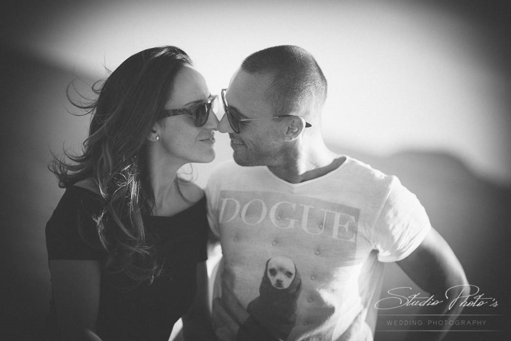 ilaria_riccardo_engagement_0069
