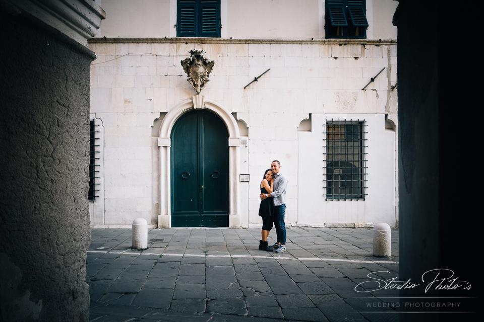 ilaria_riccardo_engagement_0074