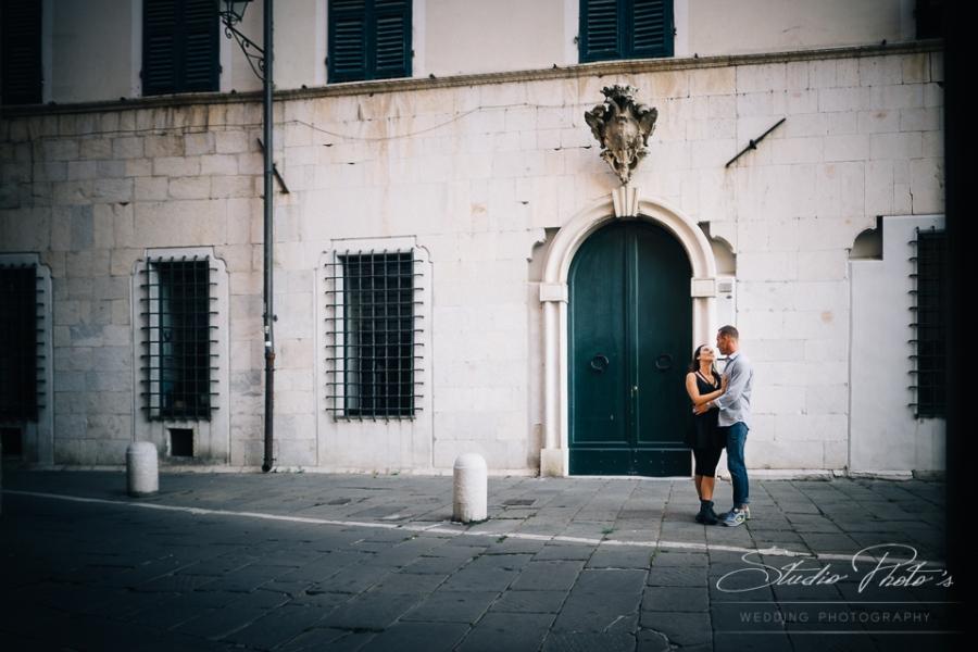 ilaria_riccardo_engagement_0076