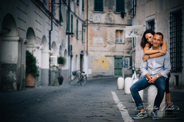 ilaria_riccardo_engagement_0077