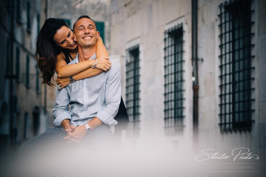 ilaria_riccardo_engagement_0078