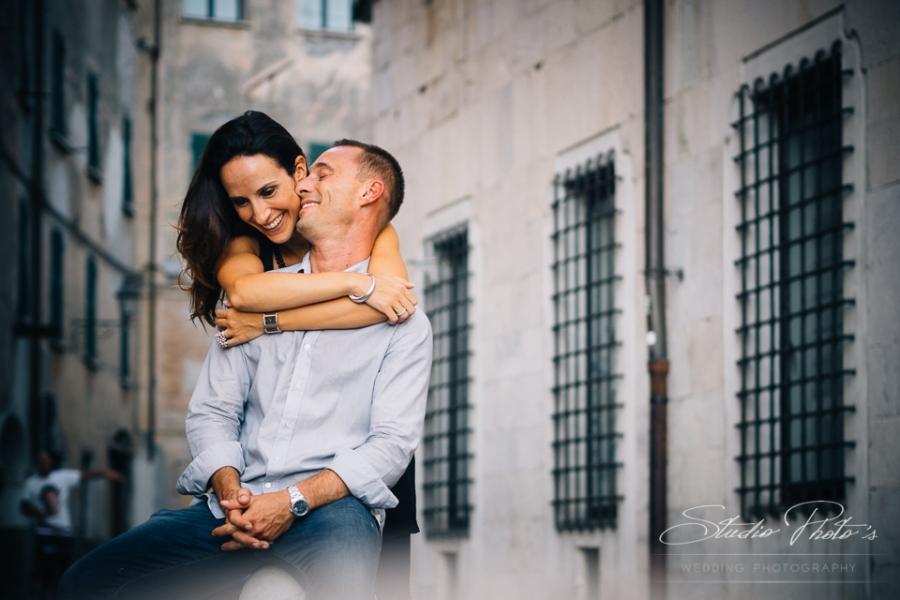 ilaria_riccardo_engagement_0079