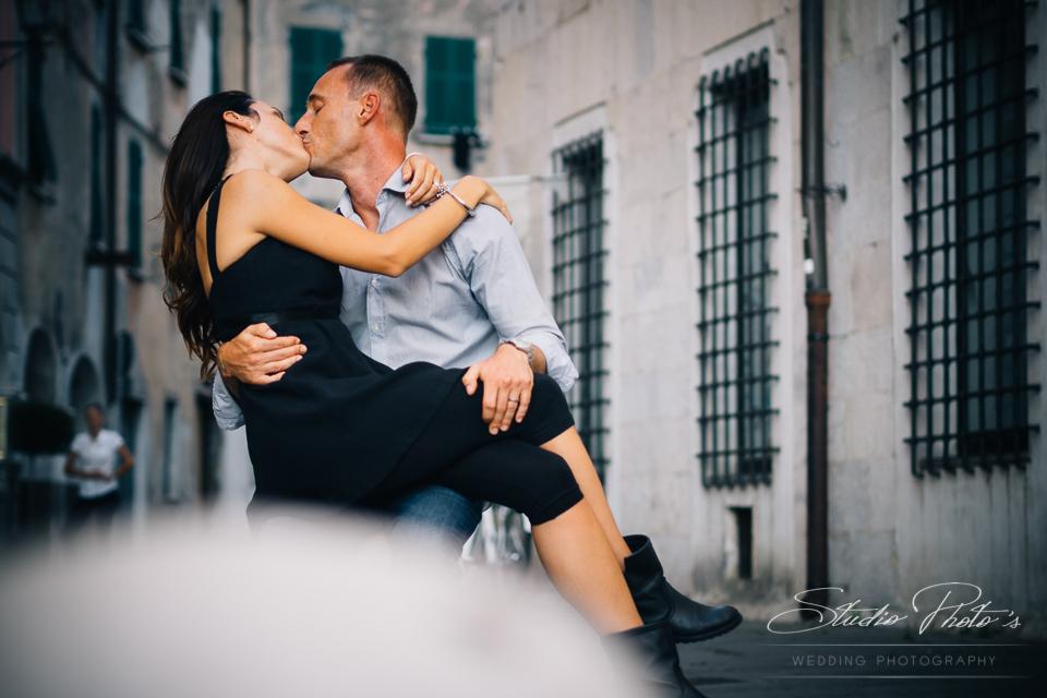 ilaria_riccardo_engagement_0080