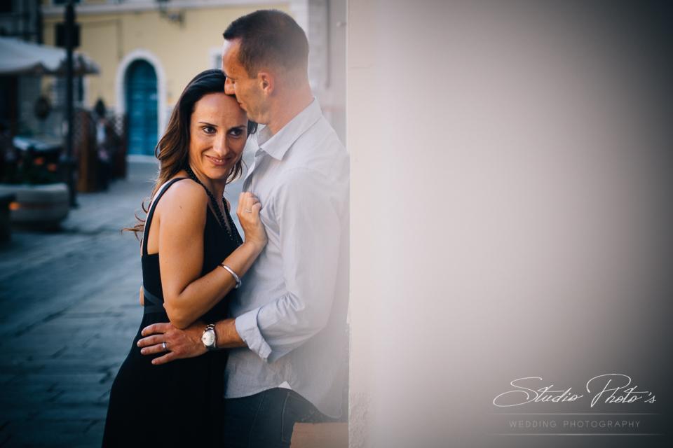 ilaria_riccardo_engagement_0081
