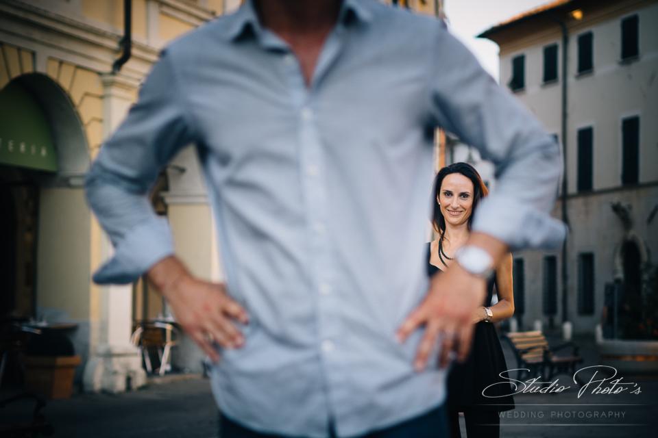 ilaria_riccardo_engagement_0083
