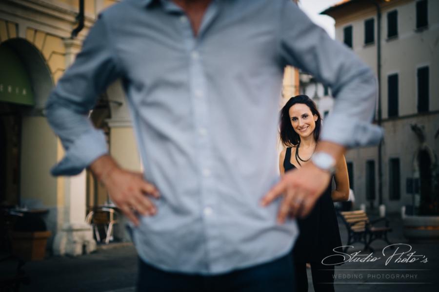 ilaria_riccardo_engagement_0084