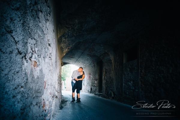 ilaria_riccardo_engagement_0089