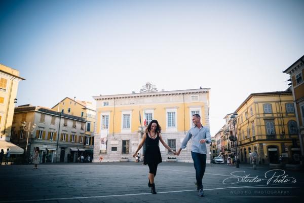 ilaria_riccardo_engagement_0091