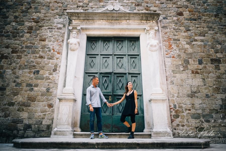 ilaria_riccardo_engagement_0094
