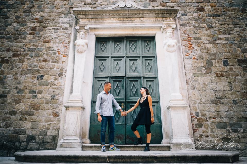 ilaria_riccardo_engagement_0095