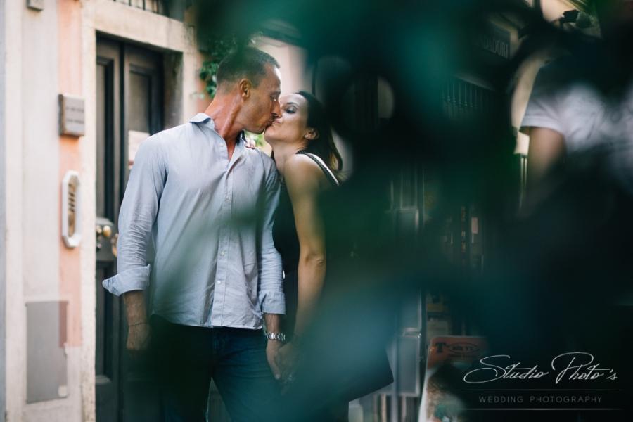 ilaria_riccardo_engagement_0096