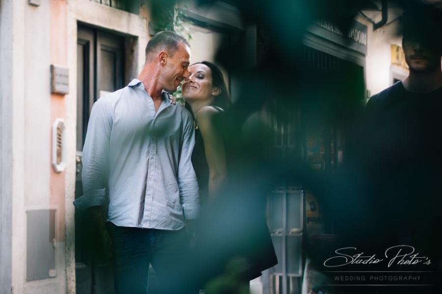 ilaria_riccardo_engagement_0097
