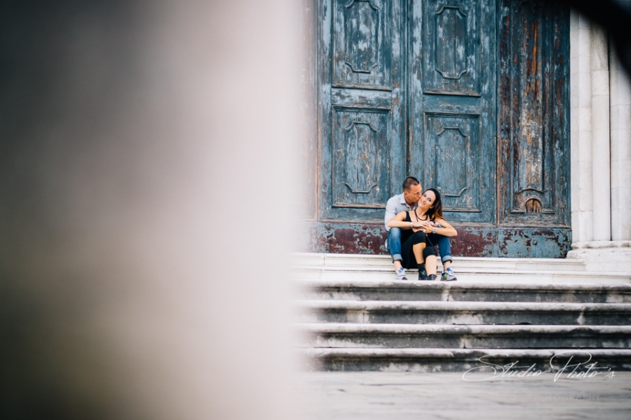 ilaria_riccardo_engagement_0108