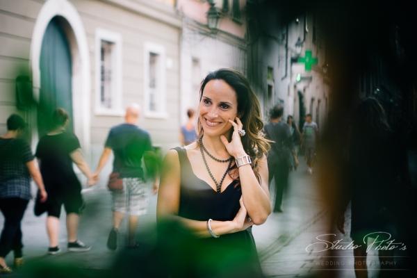 ilaria_riccardo_engagement_0109