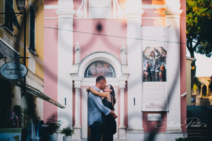 ilaria_riccardo_engagement_0110