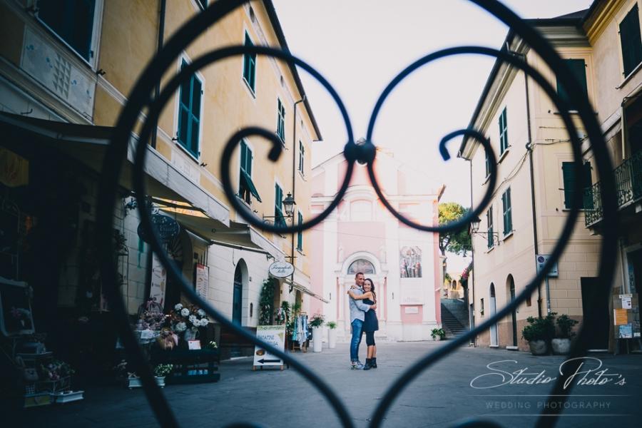 ilaria_riccardo_engagement_0111