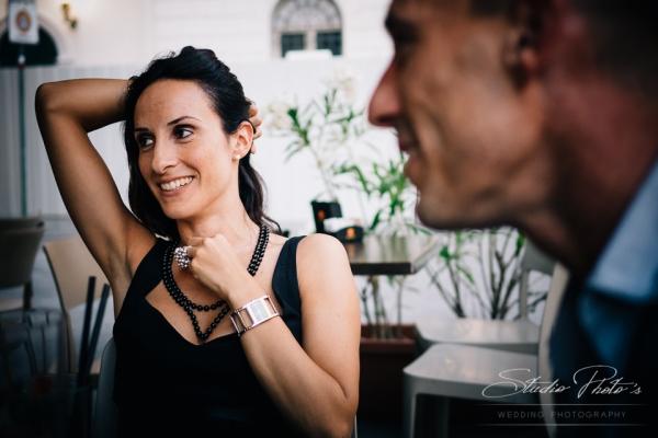 ilaria_riccardo_engagement_0113