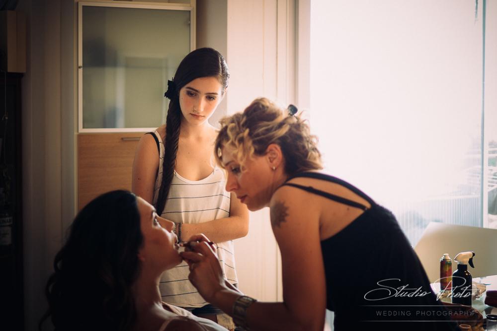 jacqueline_diego_wedding_0010