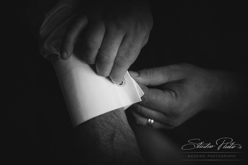 jacqueline_diego_wedding_0015