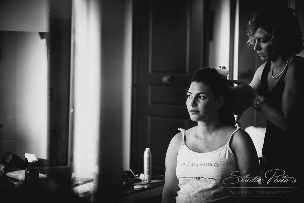 jacqueline_diego_wedding_0020