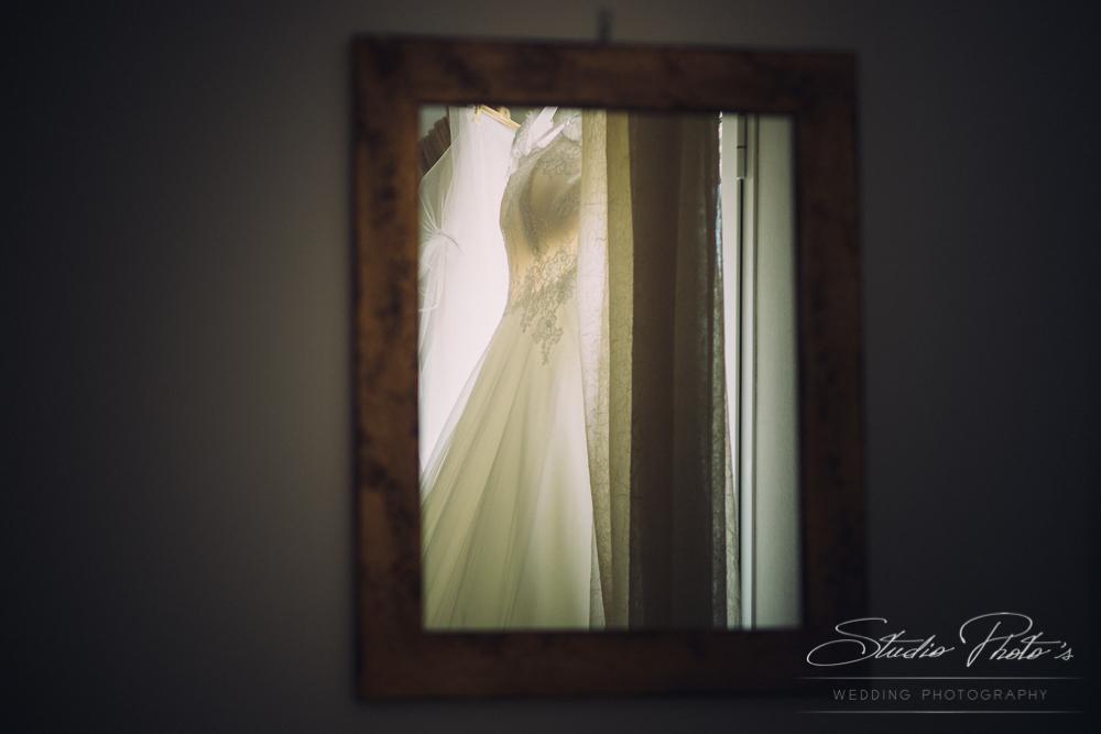 jacqueline_diego_wedding_0031