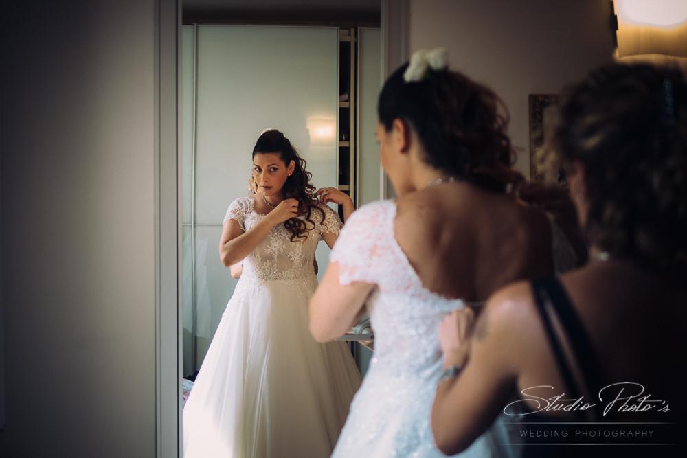 jacqueline_diego_wedding_0032