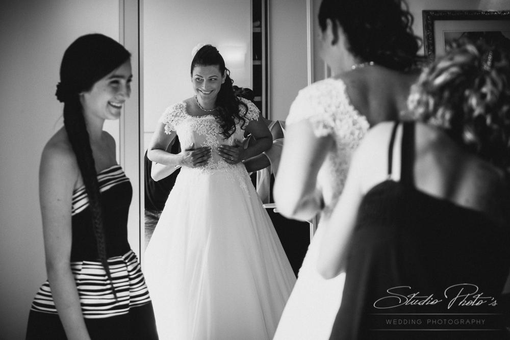 jacqueline_diego_wedding_0033