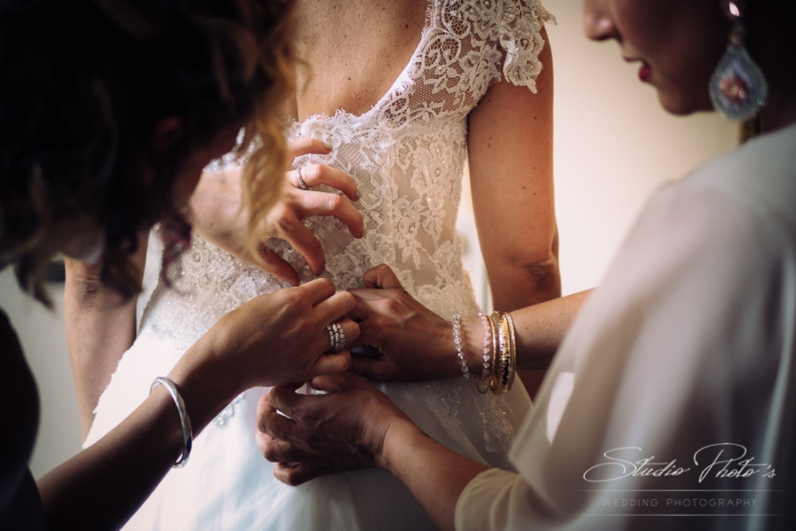 jacqueline_diego_wedding_0034
