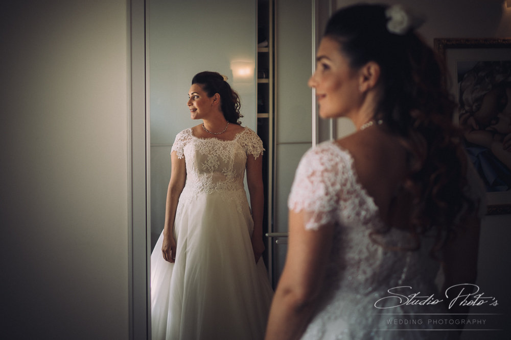 jacqueline_diego_wedding_0035