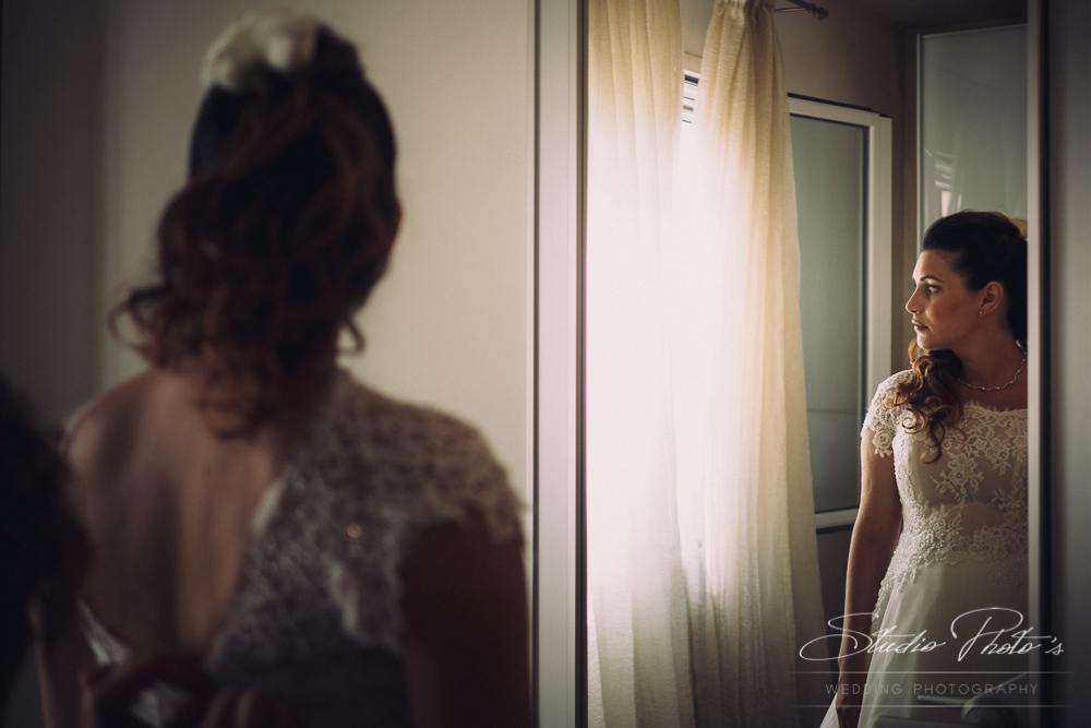 jacqueline_diego_wedding_0036